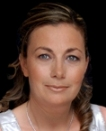D Auria Sofia