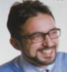 Santillo Antonio