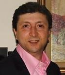 Mozzillo Nicola