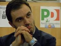 Roseto Pd