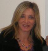 Dellamico Adriana
