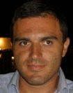 Roseto Giuseppe