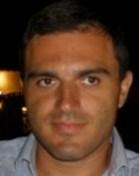 Roseto Giuseppe3