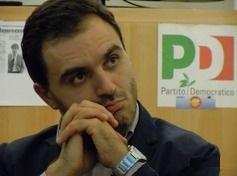 Giuseppe Roseto