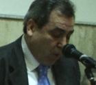 Santillo Dario