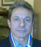 Villano Nicola2