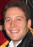 Luca Delfino