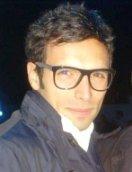 Tessitore Francesco