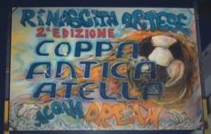 Coppa Atella