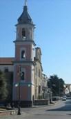 San Simeone