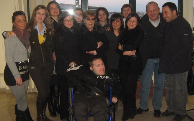 Commissione2010