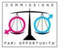 Commissione Pariopportun