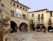 Horta Sant Joan