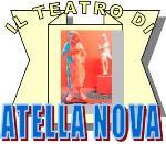 Atella Nova
