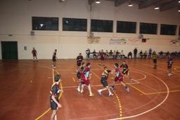 Palazzetto Sport2
