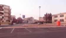 Piazza Clanio