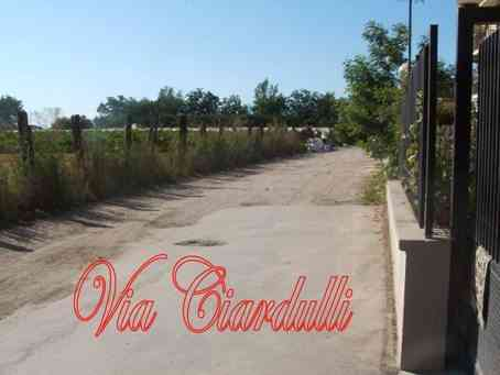 Via Ciardulli 03