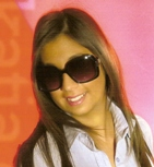 Katia Damore