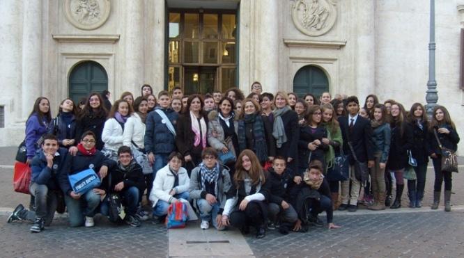 Montecitorio2011