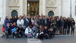 Montecitorio2011 1