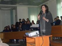 Natale2010 1