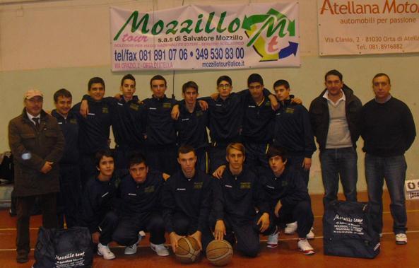 Orta Sport