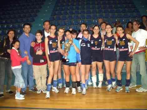 Finale Regionale2008