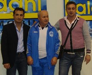 Salvatore Tartaglione Raffaele E Mauro Munno2