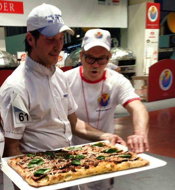 Lionello Pizzateglia2