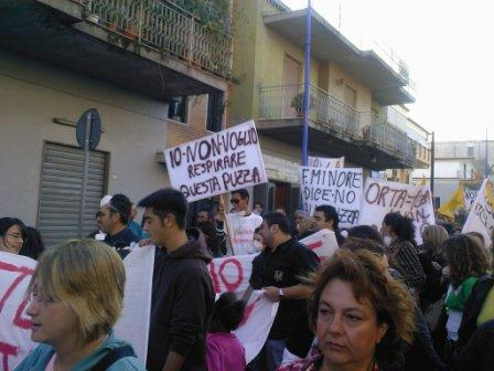 Manifestazione2