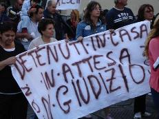 Manifestazione7