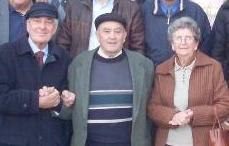 Anziani3