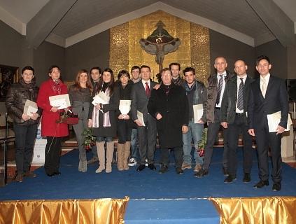 Concorsopoesia2011 1