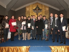 Concorsopoesia2011 2