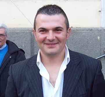 Manfredi Dell Aversana Presidente Commissione