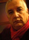 Papadimitra Giovanni