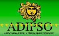 Adipso