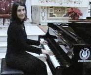 Menditto Elvira