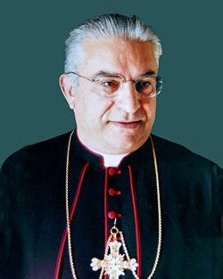 Pietro Farina