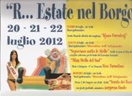 Borgo 2