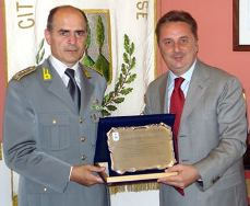 Manozzi Sindaco5