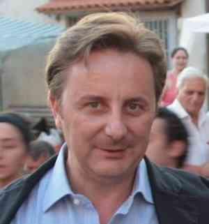 Cappello Vincenzo3