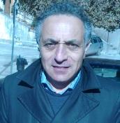 Giovanni Palmiero