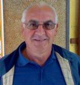 Masiello Mario