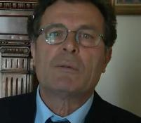 Cuccaro Raimondo