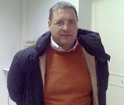 Carusone Antonio