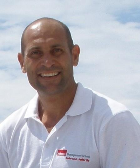 Davide Tizzano1