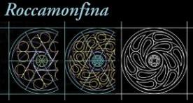Il Roccamonfina