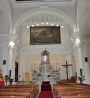 Chiesa S Cataldo