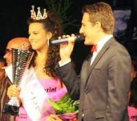 Miss Matese 2010
